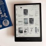 好物 分享| Boox 电子阅读器