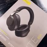 Jabra Elite 85H 会变声音的耳机