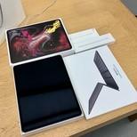 iPad办公新体验