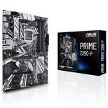 华硕 (ASUS) PRIME Z390-P 大师系列 主板(Intel Z390/LGA 1151) 华硕 (ASUS) PRIME Z390-P