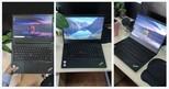 颜值性能全满足ThinkPad E490-32CD