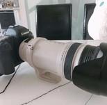 一台颜值在线 好用不贵的微单相机 佳能M50