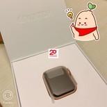 Apple让人惊喜的售后