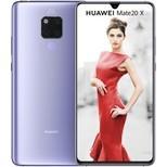 【顺丰包邮】华为 HUAWEI Mate 20 X 徕卡三摄8GB+256GB全网通版双4G 宝石蓝 行货256GB
