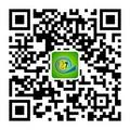 长沙网联(分期付款)