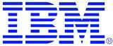 翔宇九州(联想华为IBM)