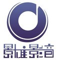 山东济南投影机分销平台