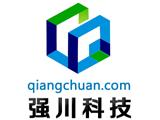 强川科技(服务器代理商)