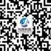 重庆与同科技有限公司