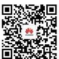 郑州扬帆数码科技