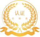 东莞尚科服务器总代理