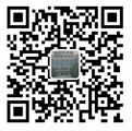 北京聚力鑫创销售中心