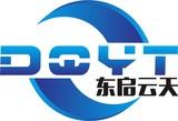 东启云天电子科技有限公司