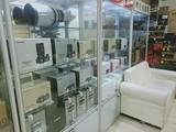 尼康Z6 Z7 全新现货! Z6+24-70mm+转接环双十二特价12600元  D850 D5 D810