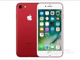【武汉凯乐通讯】苹果 iPhone 7 Plus(全网通)32G美版4000元