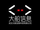湖北大船信息(系统集成商)