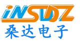 山东高清视频会议设备专卖
