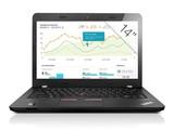 ThinkPad E460(20ETA00DCD) i5-6200U ,500G,4G,2g独显,Win10 商务休闲娱乐工作作图上网笔记本学生白领游戏影音
