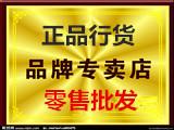 云南服务器工作站销售中心