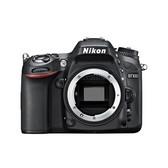 尼康(Nikon)D7100 单反机身(不含镜头)