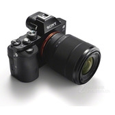 Sony 索尼 ILCE-7套机A7K/A7(28-70)套机、选购套装送;店铺延保一年