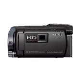 Sony 索尼 HDR-PJ820E内置投影、64G储存