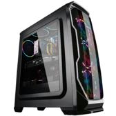 甲骨龙AMD R7 3700X/2060 SUPER/2070 8G独显 DIY电脑主机