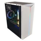 甲骨龙酷睿i3 9100/GTX1650 4G独显240G固态硬盘台式组装电脑游戏主机电脑主机全套