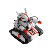 小米 米兔积木机器人