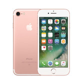 苹果 iPhone 7(全网通)32GB/128GB 700+1200万像素 指纹识别