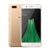 OPPO R11 全网通 4G+64G 移动联通电信4G手机 双卡双待