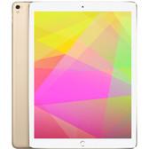 【顺丰包邮】苹果iPad Pro 12.9 英寸 平板电脑2017新款 64GB WLAN版