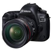 佳能 5D Mark IV套机(24-70mm/f4L)4K视频,7张/秒连拍