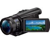 Sony索尼 CX900E快速高清摄像机/索尼CX900E