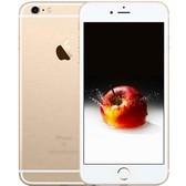 【顺丰包邮 +送壳膜】苹果 iPhone 6S(移动4G)16GB 金色