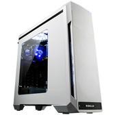 甲骨龙I7-7700K/GTX1060-6G/DDR4 8G/吃鸡游戏主机/DIY组装电脑  游戏整机 台式电脑