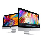 【Apple授权专卖 顺丰包邮】苹果 iMac(MNDY2CH/A)21.5英寸一体机