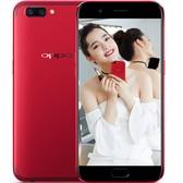 【顺丰包邮】OPPO R11高配版 全网通6G+128G 双卡双待手机