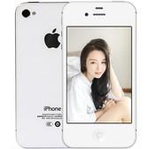 【稀缺现货 顺丰包邮】苹果 iPhone 4S(8GB)【联通3G版不支持电信】