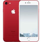 【顺丰包邮】苹果iPhone 7 128G 红色特别版 移动联通电信4G手机