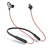 【包邮】魅族(MEIZU)魅蓝EP52 蓝牙运动耳机 入耳式 无线运动耳麦