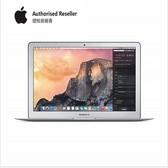 【apple授权专卖  顺丰包邮】苹果 MacBook Air(MJVG2CH/A)