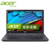 Acer E5-532G-C13A