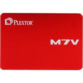 浦科特 M7VC 128G SATA3固态硬盘台式机千亿国际娱乐唯一登录入口固态硬盘M7V