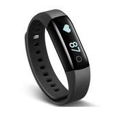 乐心智能手环mambo2 计步防水睡眠检测心率手表
