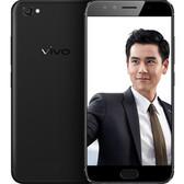 【顺丰包邮】vivo X9i 全网通 4GB+64GB 移动联通电信4G手机