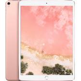 苹果 10.5英寸iPad Pro 平板电脑(64G WLAN版/A10X芯片/Retina屏)