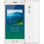【顺丰包邮】联想 ZUK Z2 Pro 旗舰版 4G+64G 陶瓷白 移动联通电信4G