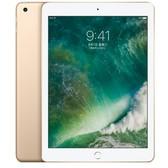 苹果Apple iPad 9.7英寸平板电脑 128G A9芯片2017新款 air2升级版
