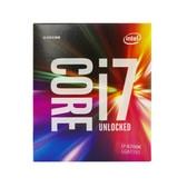 六代 全新Intel 酷睿i7 6700K  四核八线程  4.0主频 全国  三年换新